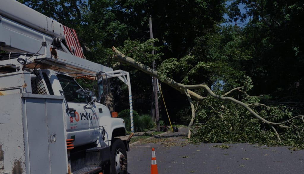 PSEG Long Island Ready to Respond to Impact of Tropical